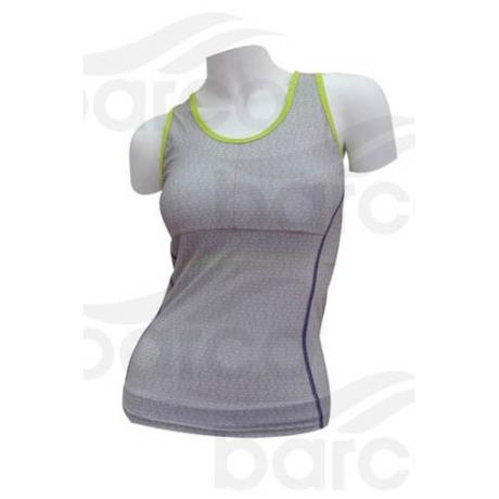 Barco Women'S BA24 Sports Top