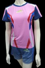 Female Running suit OEM|Female Running suit supplier