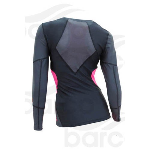 Barco Women'S BA29 Long Sleeve/Legging Style Sports Wear