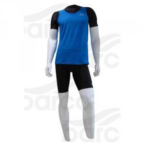 Barco men's BA51 tank style active wear