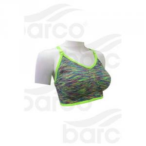 Barco Women'S Sports Top Strap